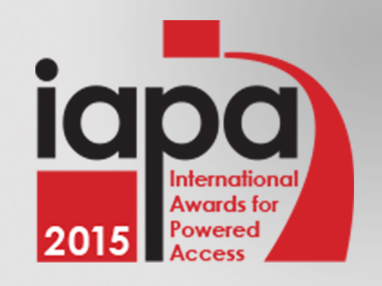 IAPA e IPAF SUMMIT 2015