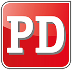 logo pd low res